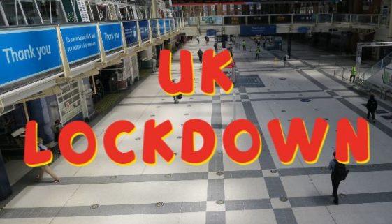 UK_COVID_lockdown