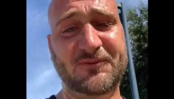 Rick-Ross-video-screenshot-min