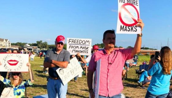 signs-against-masks