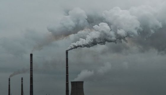 pollution-smoke-environment-smog-industry-factory