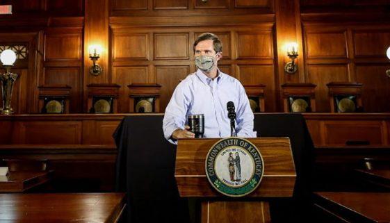 gov-beshear
