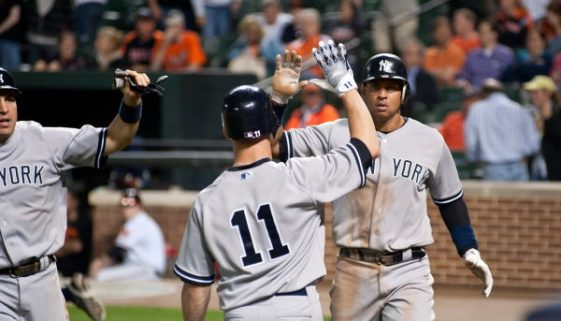 new-york-yankees-repeat-covid-infections