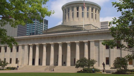 ohio-legislature