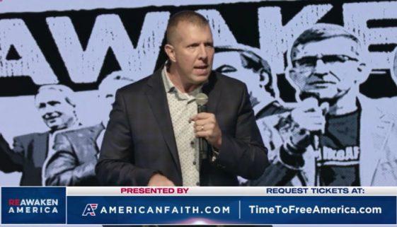 Attorney-Thomas-Renz-Reawaken-America-Tours-45000-deaths-covid-vaccine