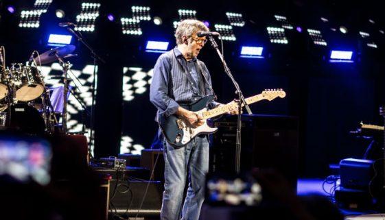 Eric_Clapton_-_Royal_Albert_Hall-Wednesday_24th_May_2017_EricClapton