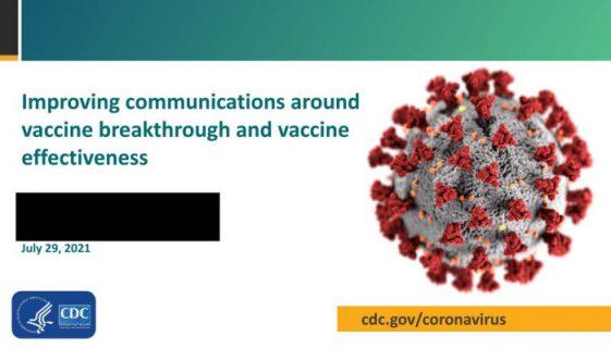 cdc-report-improving-communications-around-vaccine-breakthrough