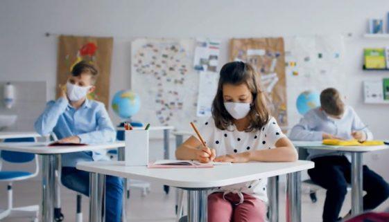 mask-mandates-school