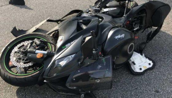 motorcyclecrash