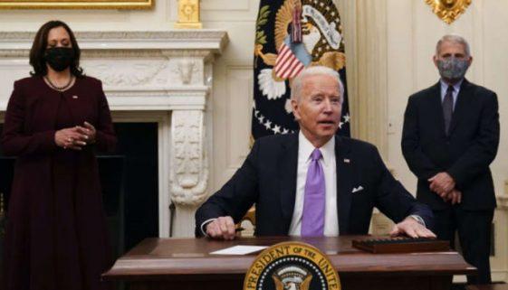 president-biden-fauci-overlooking