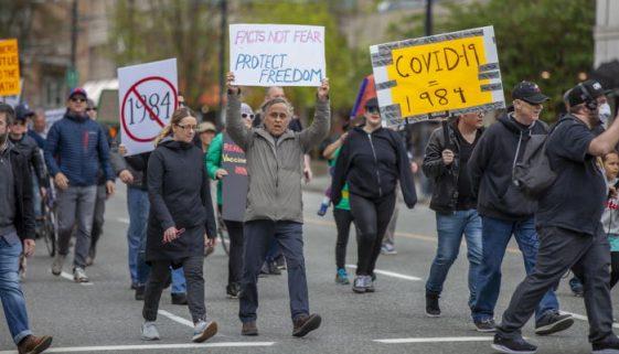 vancouver-covid-protest