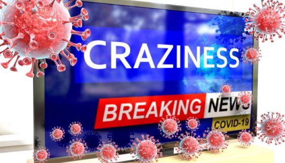 covid-crazy-min