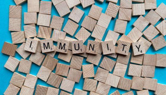 immunity_700-min