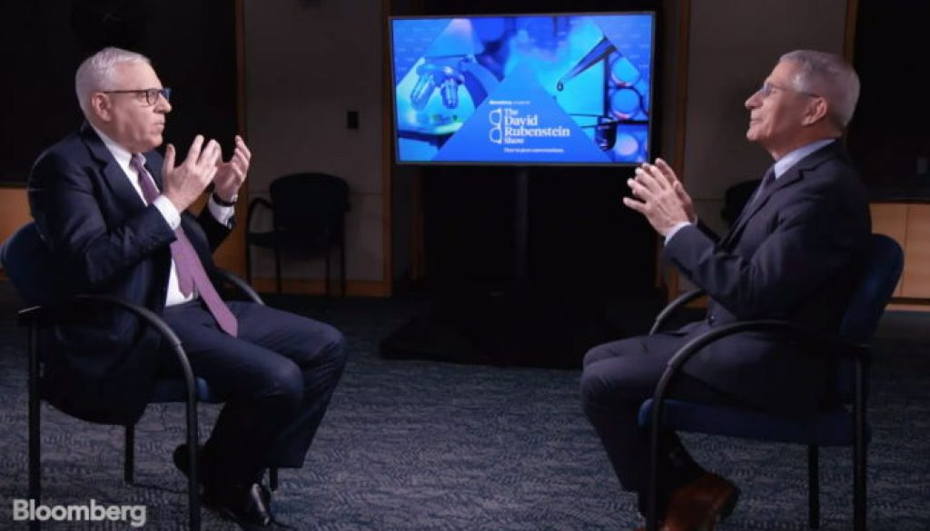 fauci-interview-bloomberg