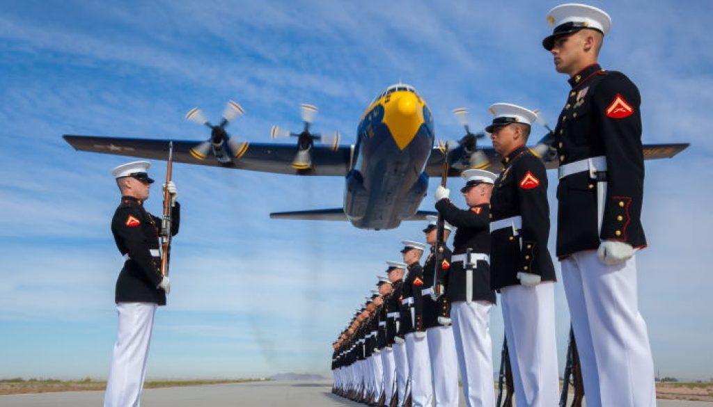 marines-mandate